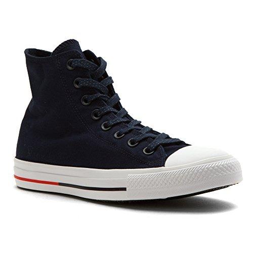 Men's Converse Chuck Taylor All Star Water-Repellent High-Top Sneakers (6.5 B(M) US Women / 4.5 D(M) US Men)