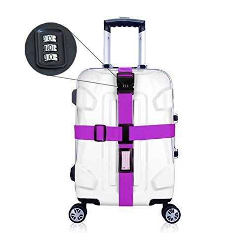 cstomr-morado-correa-para-maletas-equipajes-con-codigo-de-seguridad-viaje-800051-pur