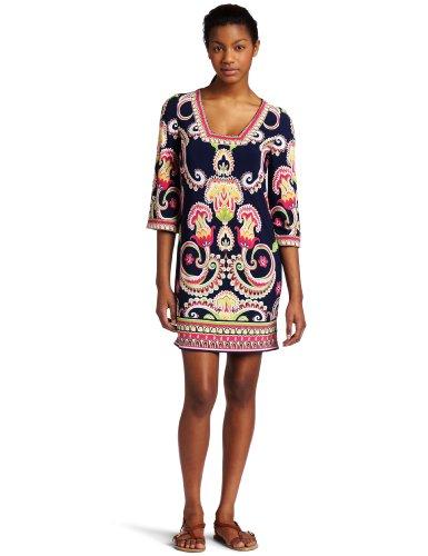 Cheap Monday Dresses - Shop for Cheap Monday Dresses at Polyvore