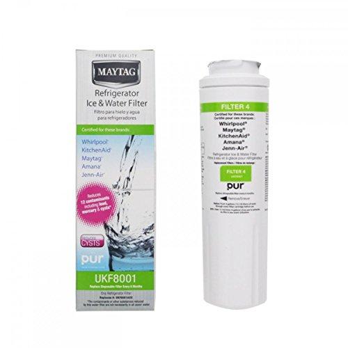 maytag-ukf8001-a-filtro-de-agua-para-frigorifico
