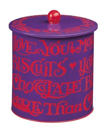 emma-bridgewater-i-love-u-more-than-chocolate-hatched-biscuit-barrel