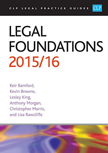 legal-foundations-2015-2016-clp-legal-practice-guides