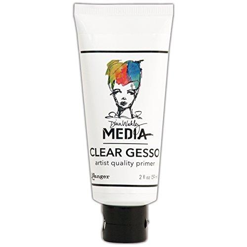 clear-gesso-soft-gel-matte-medium-2oz