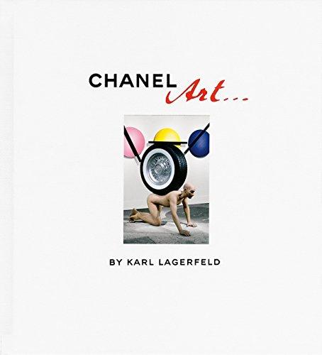 karl-lagerfeld-chanel-art-by-karl-lagerfeld-20-oct-2014-hardcover