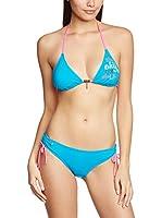 Chiemsee Bikini Ina (Azul)