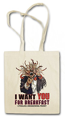 i-want-you-cthulhu-reutilisable-pochette-sac-de-courses-en-coton-hipster-reusable-shopping-bagg-h-p-