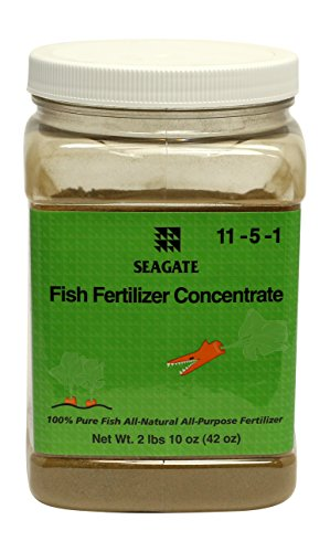 seagate-products-fish-fertilizer-concentrate-powder-42-ounce-jar