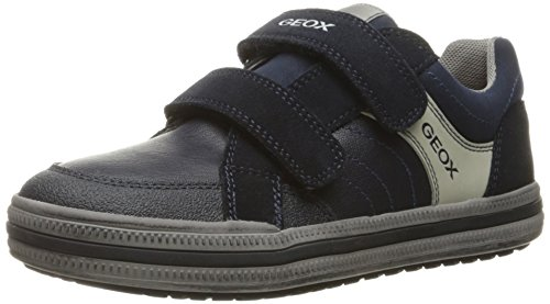geox-j-elvis-31-sneaker-toddler-little-kid-big-kid-navy-25-eu85-m-us-toddler