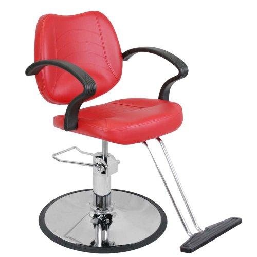 Cheap Salon Chairs 6250