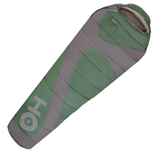 husky-magnum-15c-outdoor-sleeping-bag-mummy-sleeping-bag