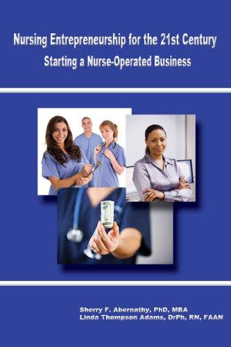 nursing entrepreneurship essay Relationship between professionalism in nursing and entrepreneurship critically discuss the relationship between professionalism in nursing nursing essays.