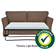 Tyler Medium Sofa Bed