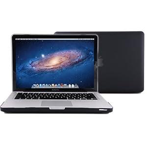 macbook pro case 13-618509