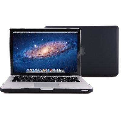 macbook pro case 13-main-2701279