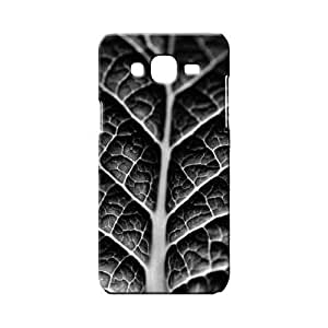 G-STAR Designer Printed Back case cover for Samsung Galaxy J1 ACE - G6178