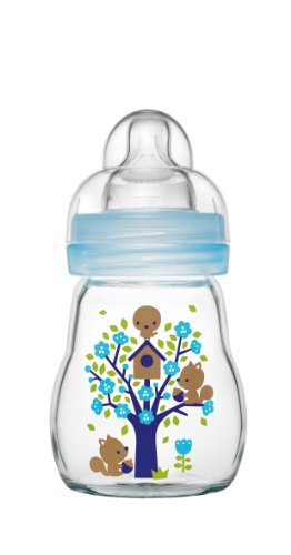 MAM-67037411-Feel-Good-Glass-Bottle-170-ml-Glasflasche-fr-Jungen