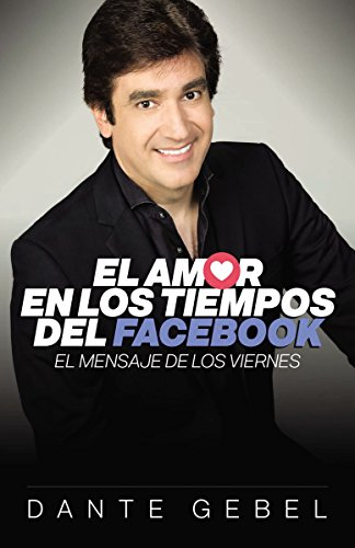 Buy Facebook Espanol Now!