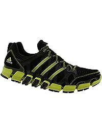 ClimaCool Ride TR Men's Running Shoe