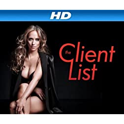 The Client List Season 1 [HD]