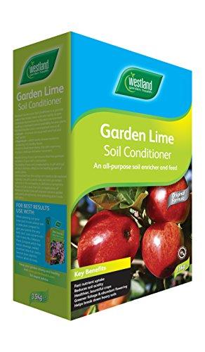 westland-garden-lime-soil-conditioner
