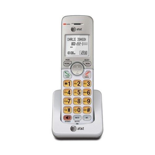 att-el50003-accessory-handset-for-el52103-el52203-el52253el52303-el52353-el52403el52503-silver