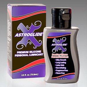 astroglide-silicone-x-73ml