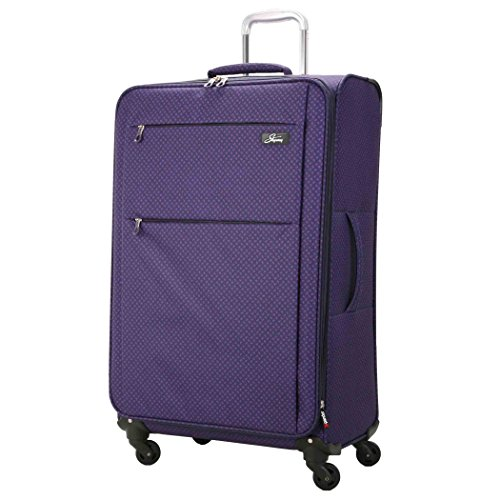 skyway-fl-air-air-28-inch-4-wheel-expandable-upright-royal-paisley-one-size