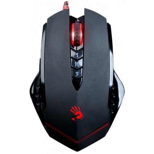 a4tech-bloody-v8-gaming-mouse