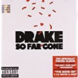 So Far Goneby Drake