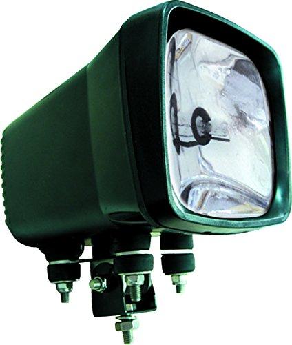 Vision X Hid-6602 50 Watt Hid Spot Beam Lamp