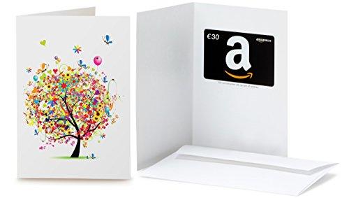tarjeta-regalo-amazones-eur30-tarjeta-de-felicitacion-arbol-festivo