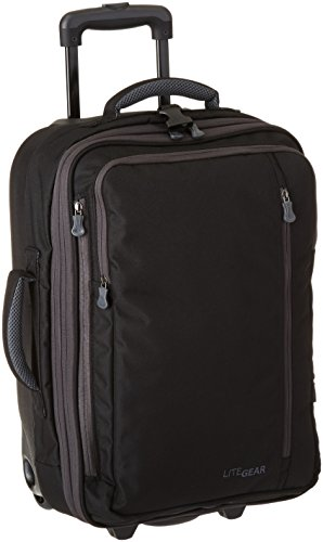 lite-gear-20-inch-hybrid-carry-on-black-one-size