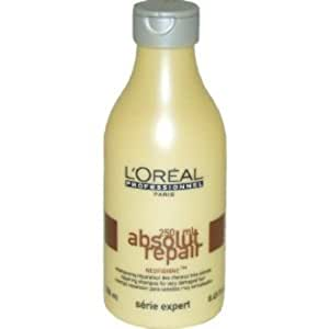 L'Oreal Professional Series Expert Absolut Repair Cellular Shampoo
