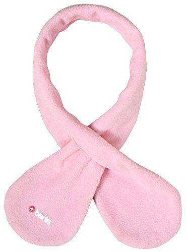 Barts Sciarpa Neonato rosa