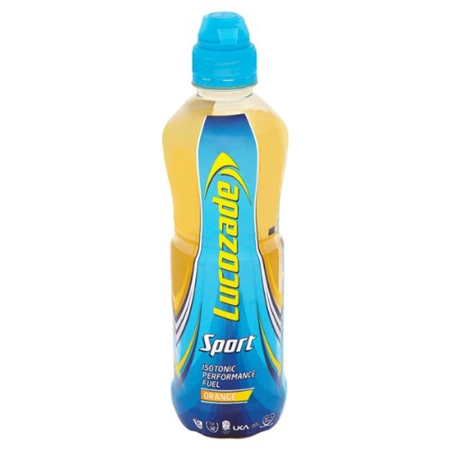 lucozade-sport-isotonic-performance-fuel-orange-12x500ml