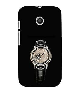 ifasho Designer Phone Back Case Cover Motorola Moto E :: Motorola Moto E XT1021 :: Motorola Moto E Dual SIM :: Motorola Moto E Dual SIM XT1022 :: Motorola Moto E Dual TV XT1025 ( Quotes On Smile )