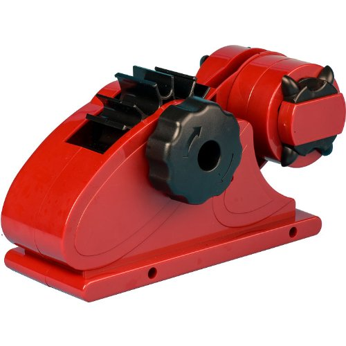 Tach-It 5000 Manual Definite Length Tape Dispenser