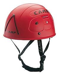 Camp Helmet Rockstar