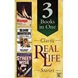 Classic Real Life Stories (0854767452) by Grant, Myrna