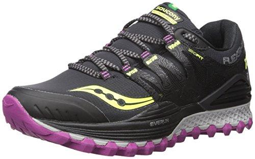 Saucony-Womens-Xodus-ISO-Runshield-Trail-Running-Shoe