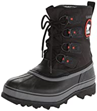 Sorel Mens Caribou Extreme Snow Boot