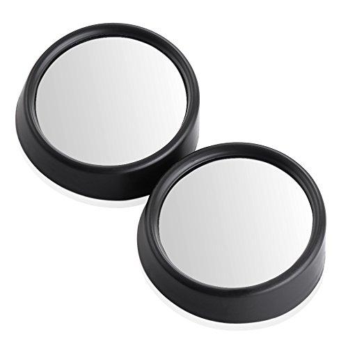 1pair-car-specchio-retrovisore-piccola-rotonda-mirrorpour-maggior-car