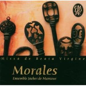 Cristobal de Morales 41DdKMPpmdL._SL500_AA300_