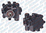 ACDelco 36-516403 Power Steering Pump Assembly