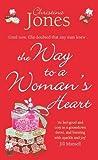 Christina Jones The Way to a Woman's Heart