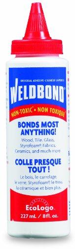 f-t-ross-185-weldbond-all-purpose-glue-8oz-weldbond-glue