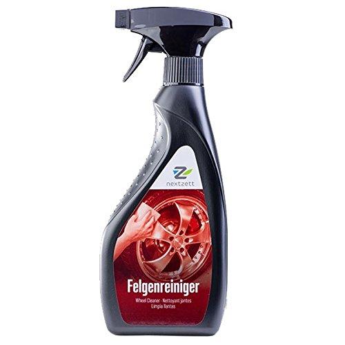 Detergente-per-cerchioni-500-ml