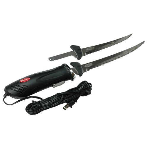 Electric Fillet Knives
