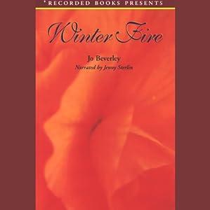 Winter Fire | [Jo Beverley]
