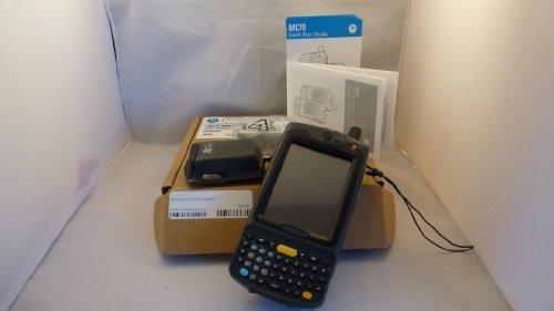 Motorola Mc7094 - Gsm Cellular / Egprs / Wlan802.11A/B/G Wi-Fitm / Qwerty / Bluetooth Mc7094-P2Cdjqhaawr